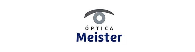 EPEM - ÓPTICA MEISTER