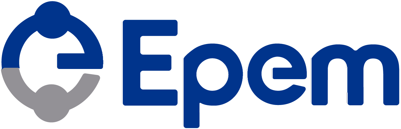EPEM EMERGENCIAS
