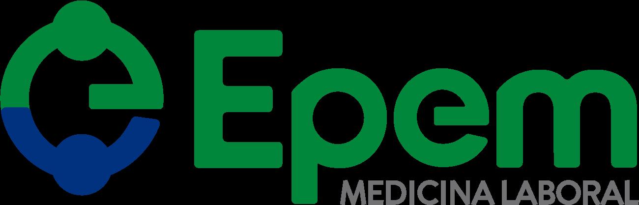 EPEM MEDICINA LABORAL