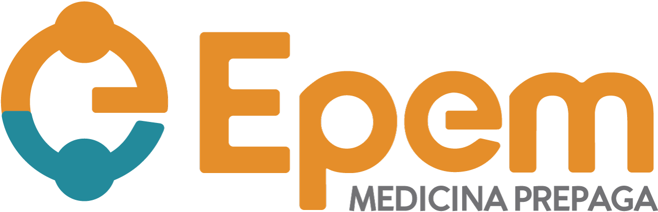 EPEM MEDICINA PREPAGA