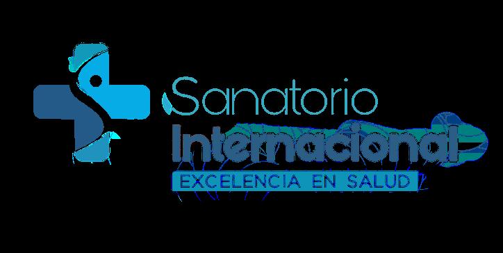 EPEM - SANATORIO INTERNACIONAL